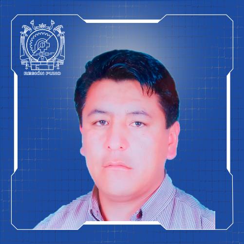 Ing. Edson Alberto, CUENTAS ARENAS